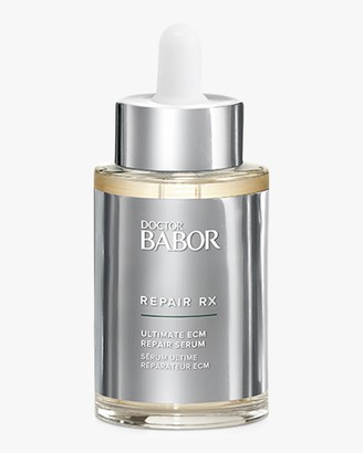 Babor Ulitamate ECM Repair Serum 50ml