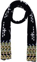 Peter Pilotto Oblong scarves
