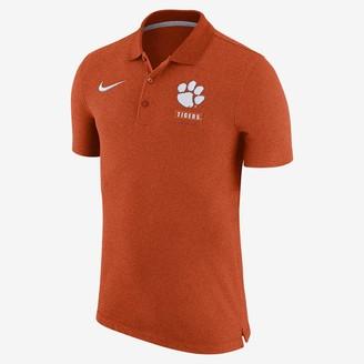 Nike Men's Polo College (Clemson)
