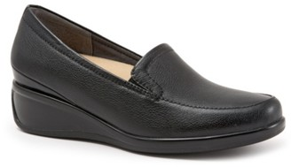 Trotters Marche Wedge Loafer