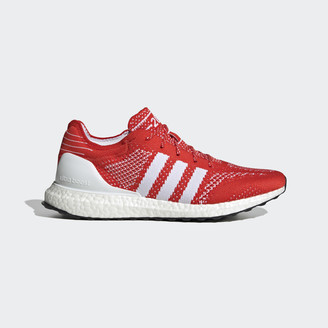 adidas Ultraboost DNA Prime Shoes