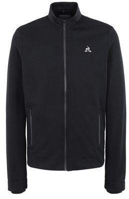 Le Coq Sportif TECH FZ Sweat N1 Sweatshirt