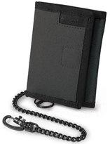 Pacsafe RFIDsafe & #153 Z50