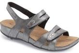 Romika 'Fidschi 43' Sandal (Women)