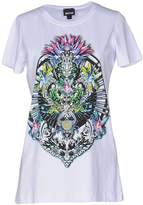 Just Cavalli T-shirts - Item 37914094