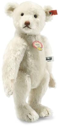 Steiff Teddy Bear Petsy Replica 1928 (32Cm)
