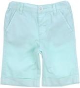 Harmont & Blaine Casual pants - Item 36933108