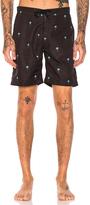 JOHN ELLIOTT Board Shorts