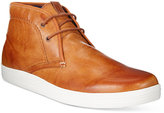 Ben Sherman Men's Vance Chukka Sneakers