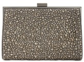 INC International Concepts Inc Loryy Embellished Sparkle Clutch, Created for Macy's