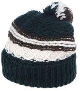 Brian Dales Hat