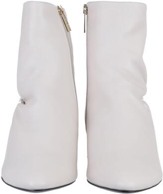 Coliac Martina Grasselli Butter Boots
