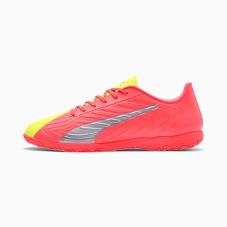 Puma ONE 20.4 IT Men's Soccer Shoes