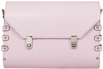 Kith & Kin Pinky Little Hand Bag
