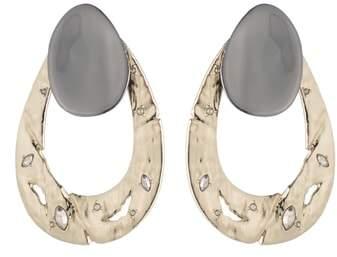Alexis Bittar Elements Drop Earrings
