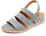 Coclico Koi Sandals