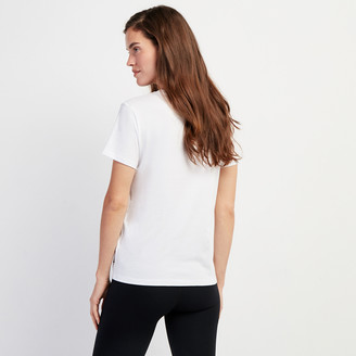 Roots Womens Journey T-shirt