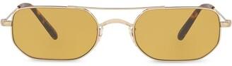 Oliver Peoples Indio sunglasses