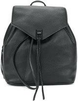 Rebecca Minkoff medium Darren backpack