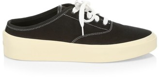 Fear Of God Sixth Collection Backless Sneakers