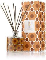 Orla Kiely Orange Rind Reed Diffuser - 200ml