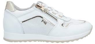 Nero Giardini JUNIOR Low-tops & sneakers