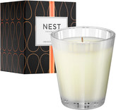 Nest Orange Blossom Candle