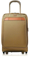 "Hartmann Ratio Classic Deluxe 20"" Carry-On Upright"