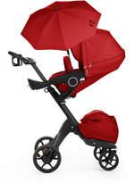 Stokke Xplory® 3-in-One Stroller