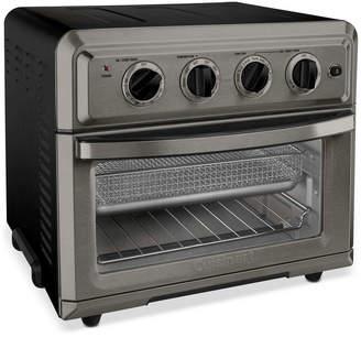 Cuisinart Toa-60BKS Air Fryer Toaster Oven