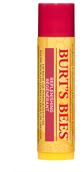 Burt's Bees Burt's Bees® Replenishing Pomegranate Lip Balm Tube 4.25g