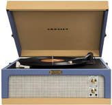 "Crosley Two-Speed Turntable ""Dansette Junior"""