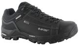 Hi Tec Black Hi-tec Trail Ox Low I Wp Shoes