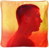Henzel Studio Jack Pierson Printed Pillow