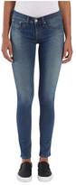 Rag & Bone Women's Skinny Jean in Redmond
