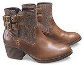 Caterpillar Women's Willa Tweed Boot
