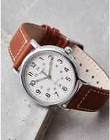 Aeo Timex Weekender Watch