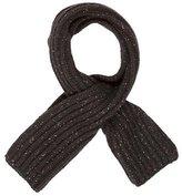 Loro Piana Cashmere Knit Stole