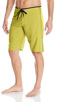 O'Neill Men's Santa Cruz Stretch Boardshort