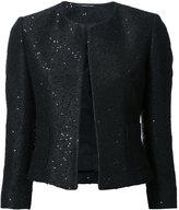 Tagliatore 'Lucy' jacket