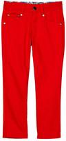 Isaac Mizrahi Slim Fit 5-Pocket Pant (Toddler, Little Boys, & Big Boys)