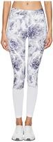 adidas by Stella McCartney Run Sprintweb Tights S99227 Women's Workout