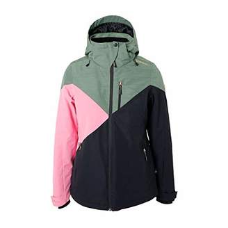Brunotti Sheerwater Women Snowjacket Jacket