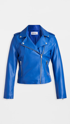 BB Dakota Just Ride Jacket