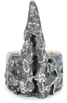 Breath And Stone 'Bokor' ring