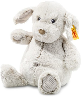 Steiff Buster Puppy Toy