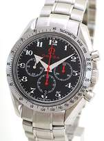 Omega Speedmaster Dial Automatic Chronograph Date 3556.50 Men's watch