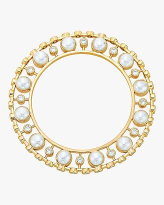 Isharya Modern Maharani Jackie Bangle Bracelet