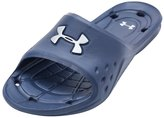 Under Armour Men's Locker II Slide Sandals 8131833