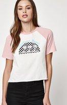 La Hearts Daytona Beach T-Shirt